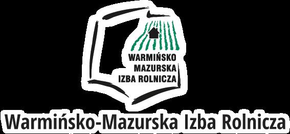 Ilustracja do informacji: Wybory do Rad Powiatowych Warmińsko - Mazurskiej Izby Rolniczej
